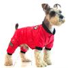Одежда для средних пород собак