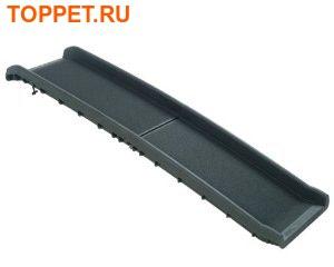 Solvit Пандус для собак UltraLite, размер 157х41х10 см (фото, вид 1)