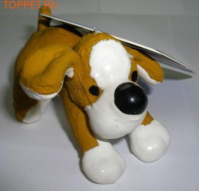 TRIXIE Игрушка зверята маленькие, латекс, размер 8,0см, в ассортименте (фото, вид 3)