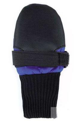 АНТ Ботиночки-носочки Guardian Gear для крупных собак, размер M (фото, вид 1)
