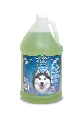 Bio-Groom Herbal Groom Shampoo(Травяной шампунь) (фото, вид 1)