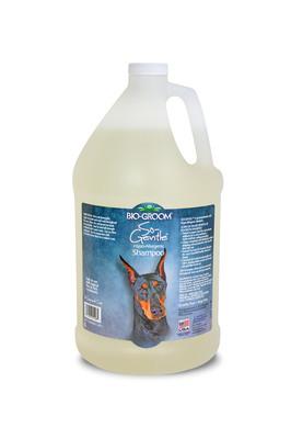 Bio-Groom So-Gentle Shampoo(Гипоаллергенный шампунь) (фото, вид 1)