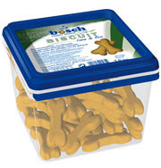 Bosch(Бош) Бисквит для собак Ягненок/Рис