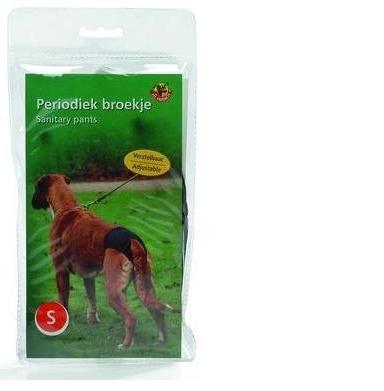 Beeztees Защитные трусы для собак