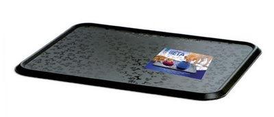 GEORPLAST Коврик для миски BETA 45x35см