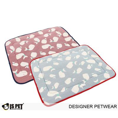 I's Pet Коврик-лежак для собак, размер L, 54*44см