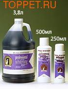 "# 1 All Systems P.F. Whitening Shampoo ""Вайтенинг"""