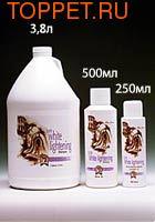 "# 1 All Systems P.W. Lightening Shampoo ""Лайтенинг"""