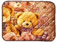Show Dog Многоразовая пеленка для животных, цвет в ассортименте (фото)