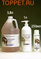 """# 1 All Systems Product Stabilizator """"Стабилизатор шерсти и кожи"""" 250 ml"""