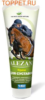 Алезан Крем-гель для суставов, 250мл