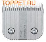 Moser Нож для машинки Moser 1245-7340, 2,5мм