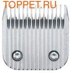 Moser Нож для машинки Moser 1245-7360, 5мм