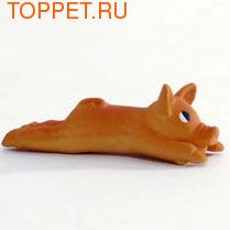 Beeztees Игрушка для собак ПОРОСЕНОК латекс