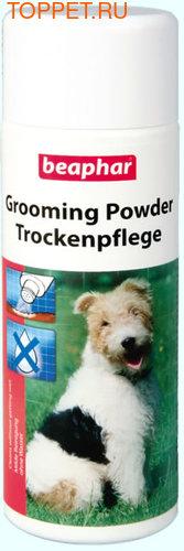 Beaphar Grooming Powder Пудра грумминг для собак 150г