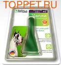 Rolf Club Комбо Капли для собак 40-60кг от клещей и блох