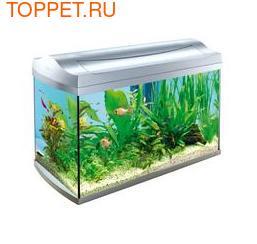 Tetra AquaArt аквариумный комплекс 60 л, 13,6кг