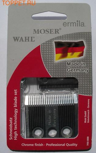 Moser Нож для машинки Moser 1400, 1401-7600