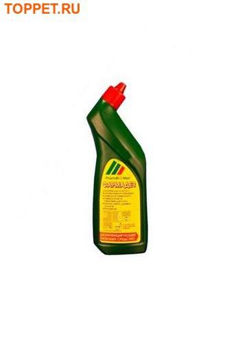 Фармадез Дезинфицирующее моющее средство 500мл