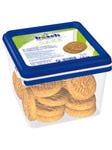 Bosch(Бош) Cake Печенье для собак крупных пород 1кг