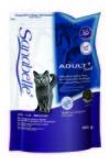 Bosch(Бош) Sanabelle Adult сух.для кошек с мясом Страуса