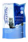 Sanabelle Adult сух.для кошек Форель