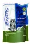 Bosch(Бош) Sanabelle Grande сух.для кошек крупных пород