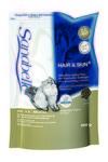 Bosch(Бош) Sanabelle Hair & Skin сух.для выставочных и привередливых кошек