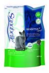 Bosch(Бош) Sanabelle Sensitive сух.для кошек с чувствительным желудком Птица