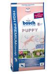 Bosch(Бош) Puppy сух.для щенков 7,5кг