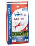 Bosch(Бош) Active сух.для активных собак