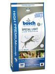 Bosch(Бош) Special Light сух.для собак с заболеваниями почек и печени Облегченный