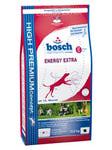 Bosch(Бош) Extra Energy сух.для собак с высокой физической нагрузкой