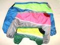 Бобровый дворик Комбинезон для собак средних и больших пород собак, модель для мальчика