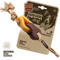 GiGwi Игрушка для собак Резиновая цепь из эко-резины 18см
