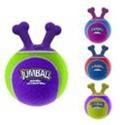 GiGwi Игрушка для собак Джамболл 18см