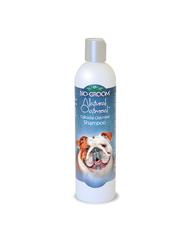 Bio-Groom Natural Oatmeal(Толокняный шампунь) 355мл