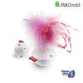 GiGwi Интерактивная игрушка для кошек с звуковым чипом