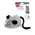 GiGwi Игрушка для кошек Мышка интерактивная