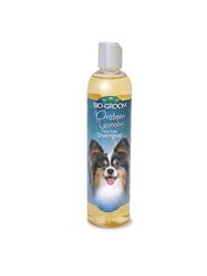Bio-Groom Protein-Lanolin Shampoo(Протеин-ланолин шампунь)