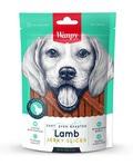 Wanpy Dog соломка из мяса ягненка 100 г