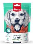 Wanpy Dog сосиски из мяса ягненка 100 г