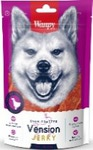 Wanpy Dog филе из оленины 100 г