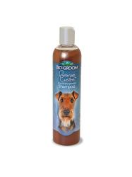 Bio-Groom Bronze Lustre Shampoo(Бронзовый шампунь) 355мл