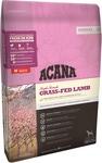 Acana Singles Lamb корм беззерновой для собак Ягненок/Яблоко, сух.