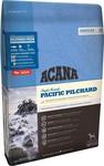 Acana Singles Pacific Pilchard корм беззерновой для собак Тихоокеанская Сардина, сух.