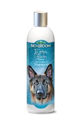 Bio-Groom Extra Body Shampoo Шампунь для объема шерсти