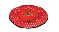 Триол Лежанка Disney Minnie-2, размер 50*50*7см