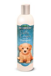 Bio-Groom Fluffy Puppy Шампунь-кондиционер для щенков 355мл