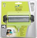 FURminator FURflex для уборки шерсти - насадка, 5,5х17х18см